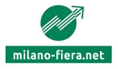 Il blog dei lavoratori di Fiera Milano